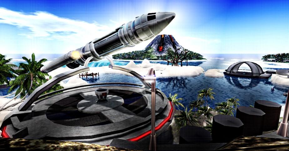 SpaceCarnival_001