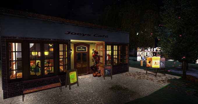 HerbstabendPlausch_005