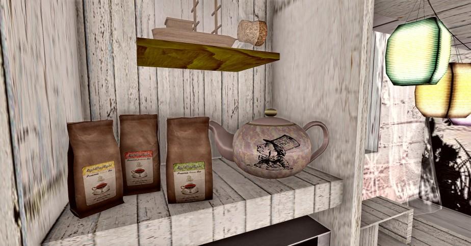 Teatime_004