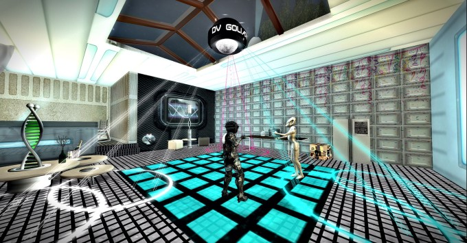SciFiParty_010