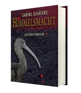 Buch_Himmelsmacht_01_Klein