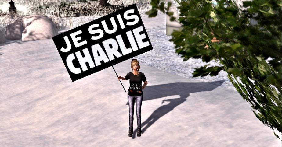 Je suis Charlie_005