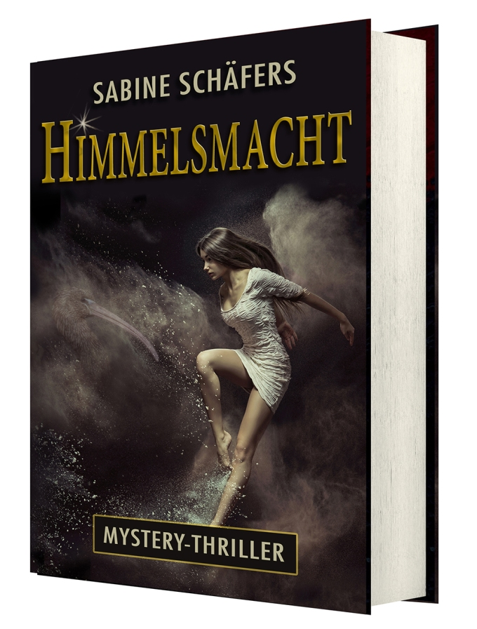 2015_Himmelsmacht_Dummie