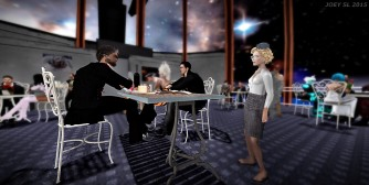 Space Dinner_002