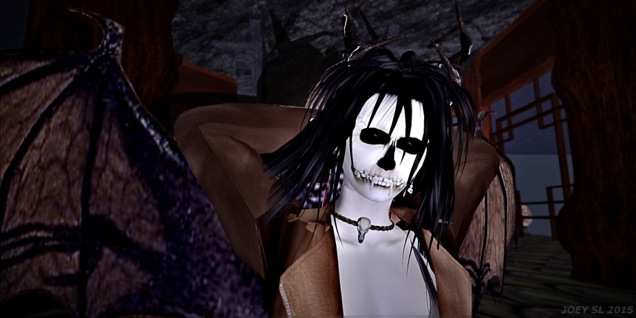 Vampyre Bat Demon_014