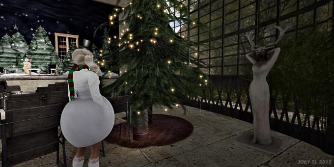 Weihnachtslesung_037