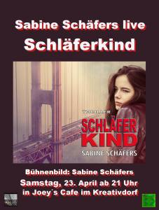 Plakat_Lesung_Schläferkind